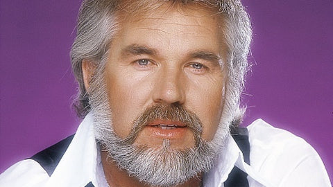 Kenny Rogers Net Worth Revealed