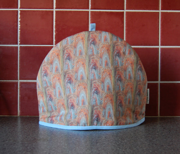 Arches Tea Cosy