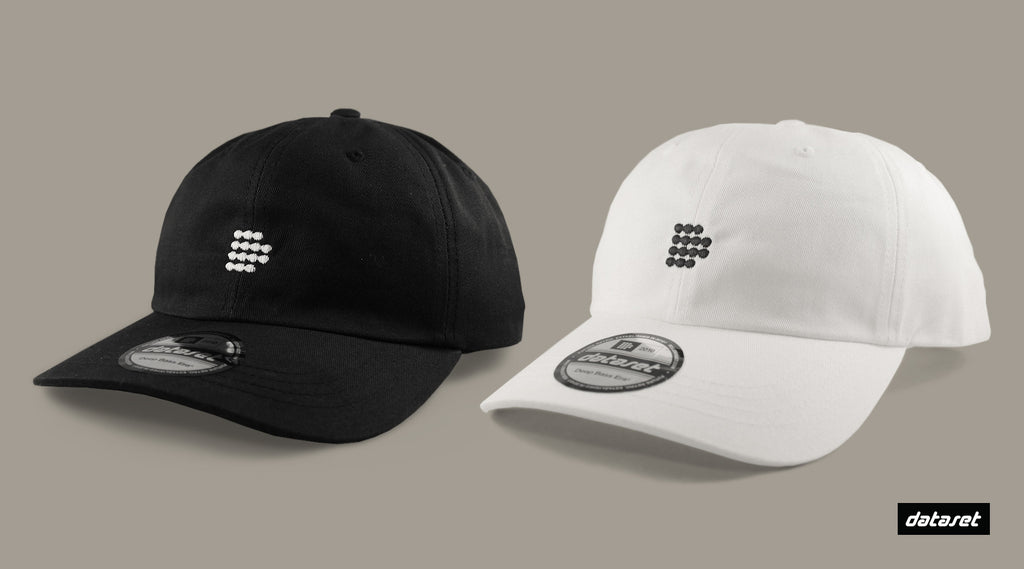 NEW UNSTRUCTURED HATS