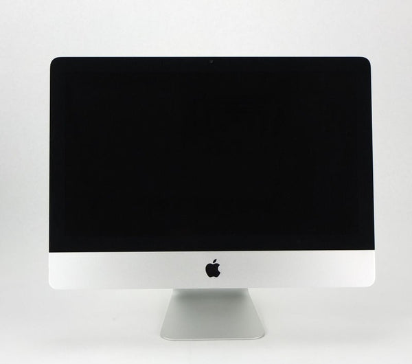 Apple - iMac - Grade B - Condition Example - Tech Headquarters