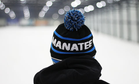 LATEST PRODUCT - BEANIES