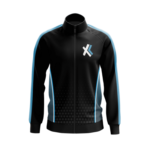 Axxez jacket
