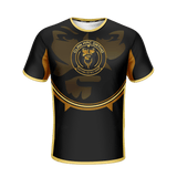 Clan Mac Datho jersey
