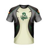 Slither Gaming Jersey