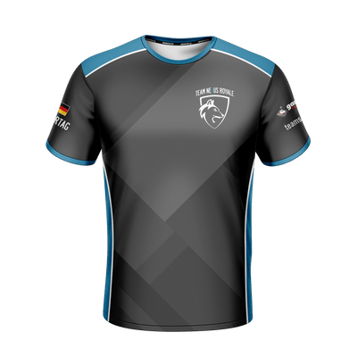 Team Nexus Royale jersey