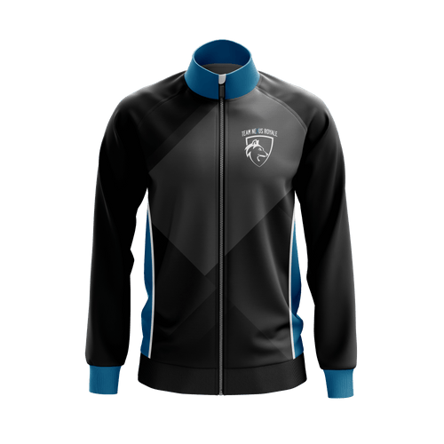 Team Nexus Royale jacket