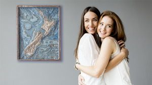 New Zealand Map Gift, wood map, wooden map, wooden maps, wood maps, 3d wooden maps, 3d wood map, gifts for men, 3d wall art, wood topo map, wood topo maps, wood topgraphical map, wood topographical maps, maps on wood, wood carved map, New Zealand wood map, wooden map of New Zealand