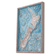 wood map, wooden map, wooden maps, wood maps, 3d wooden maps, 3d wood map, gifts for men, 3d wall art, wood topo map, wood topo maps, wood topgraphical map, wood topographical maps, maps on wood, wood carved map, New Zealand wood map, wooden map of New Zealand