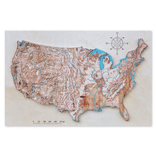 World map wall art, wood map, wooden map, wooden maps, wood maps, 3d wooden maps, 3d wood map, gifts for men, 3d wall art, wood topo map, wood topo maps, wood topgraphical map, wood topographical maps, maps on wood, wood carved map, USA wood map, 3d wooden map of the US