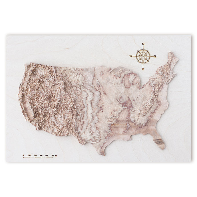 wood map, wooden map, wooden maps, wood maps, 3d wooden maps, 3d wood map, gifts for men, 3d wall art, wood topo map, wood topo maps, wood topgraphical map, wood topographical maps, maps on wood, wood carved map, USA wood map, wooden map of US