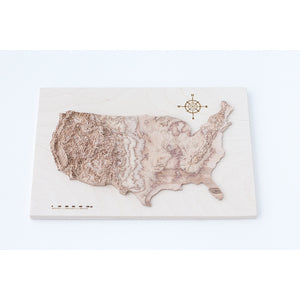 3D map of United States, wood map, wooden map, wooden maps, wood maps, 3d wooden maps, 3d wood map, gifts for men, 3d wall art, wood topo map, wood topo maps, wood topgraphical map, wood topographical maps, maps on wood, wood carved map, USA wood map, wooden map of US