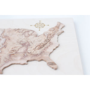 3D map, wood map, wooden map, wooden maps, wood maps, 3d wooden maps, 3d wood map, gifts for men, 3d wall art, wood topo map, wood topo maps, wood topgraphical map, wood topographical maps, maps on wood, wood carved map, USA wood map, wooden map of US