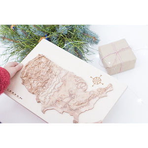 world map, wood map, wooden map, wooden maps, wood maps, 3d wooden maps, 3d wood map, gifts for men, 3d wall art, wood topo map, wood topo maps, wood topgraphical map, wood topographical maps, maps on wood, wood carved map, USA wood map, wooden map of US