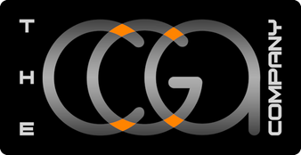 The CGA Company