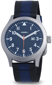 Hemel Ten36 wristwatch - The CGA Company