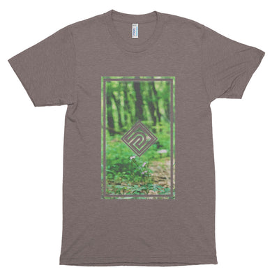 FOREST |M| Soft Blend Tee