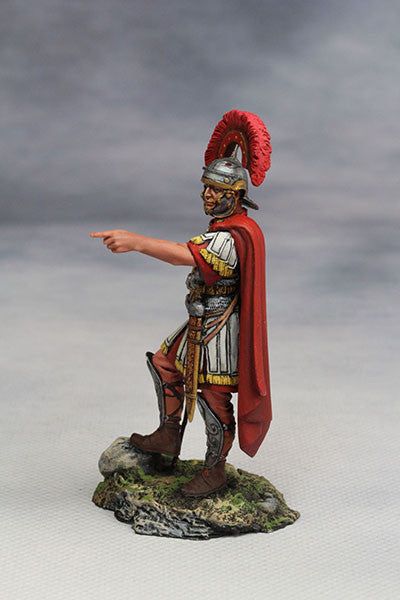 YZ54006 - Roman Centurion (The 1st Century A.D.) from YZCaesar