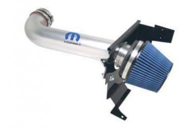 Challenger - Cold Air Intake - 3.6L