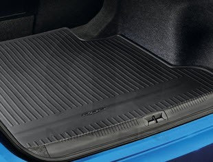 Chrysler 200 - Cargo Area Tray - Moulded