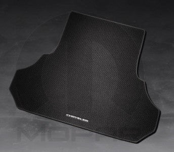 Chrysler 300 - Cargo Area Mat