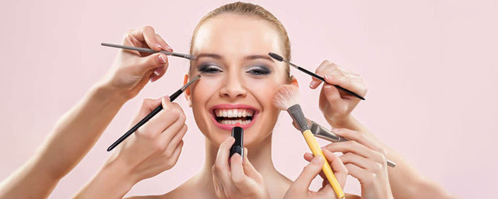 3 Beauty Time Saving Tips