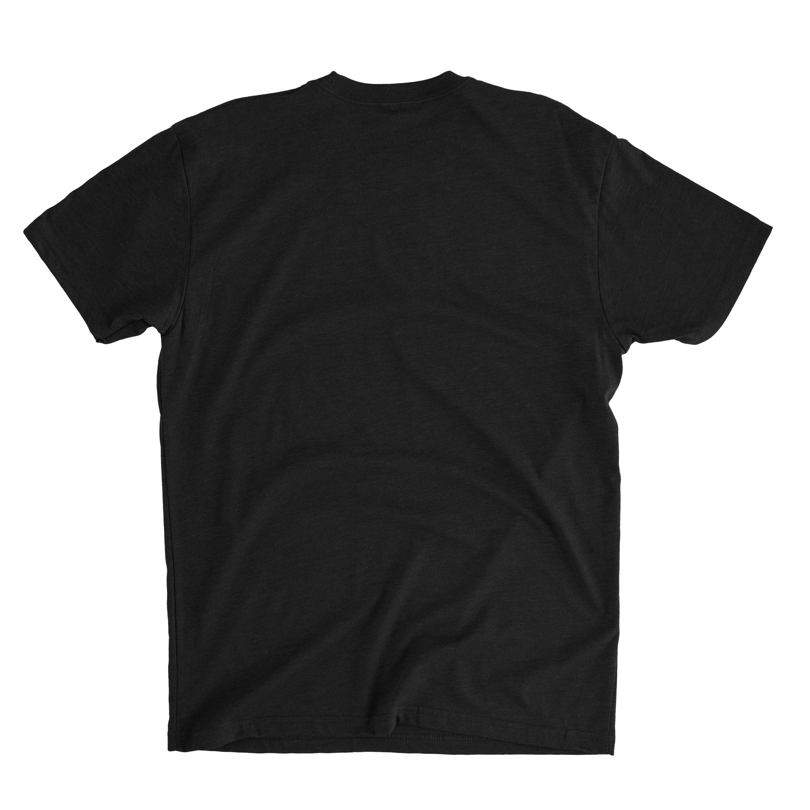 Shred Sticks TEE | Black