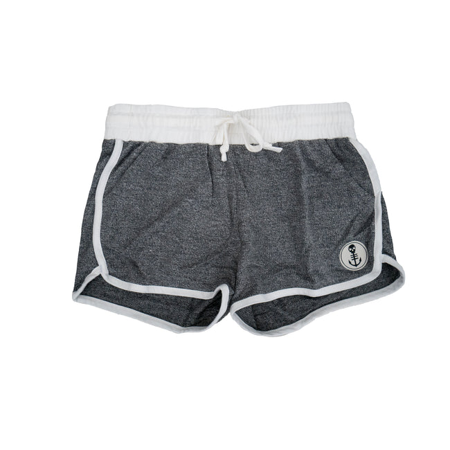 Chillmode - All Day Comfort Shorts (2 colors)