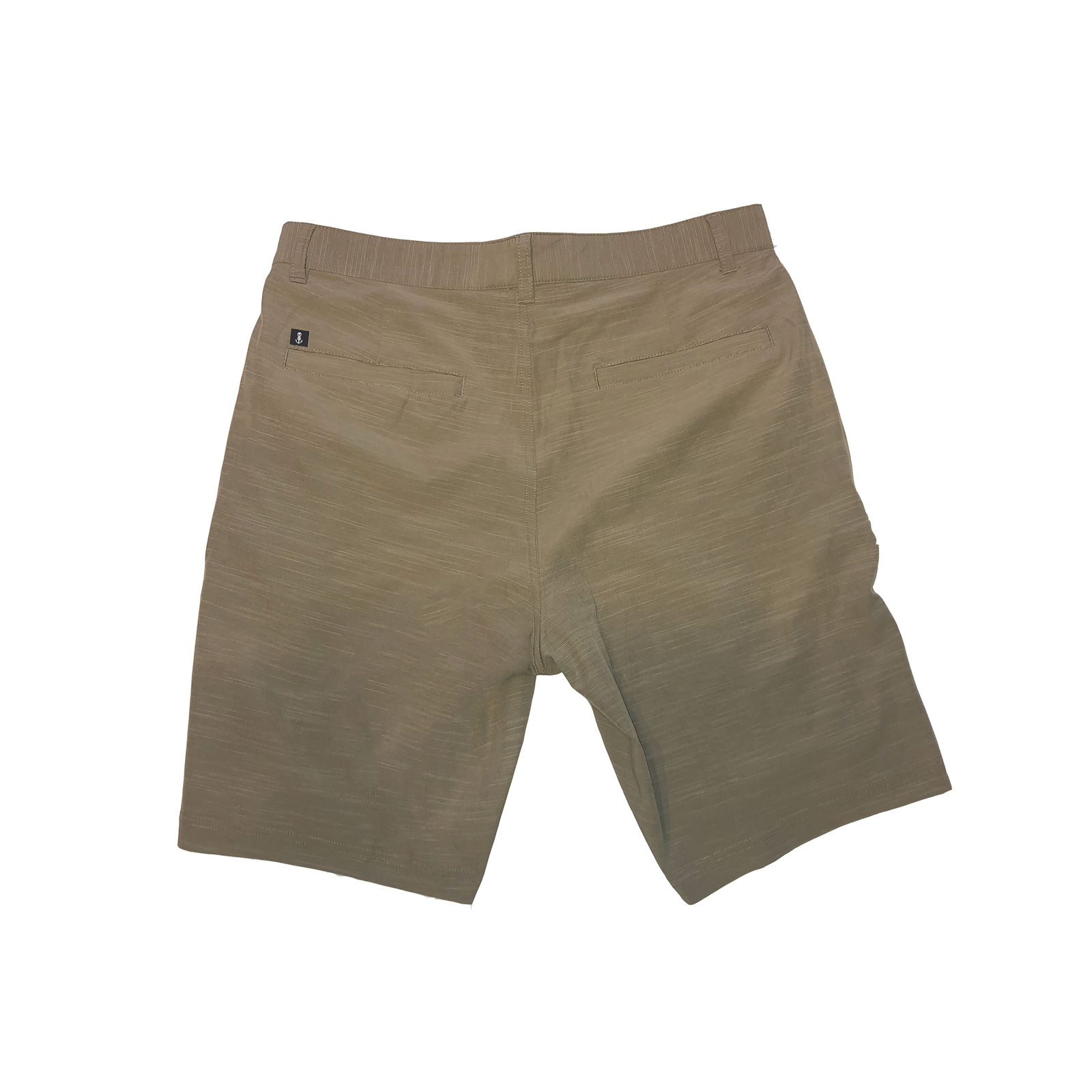 The Walkabout - Hybrid Walk Shorts
