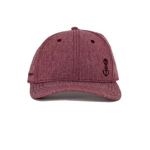 Dear John trucker hat