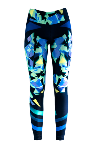 Underwater Leggings