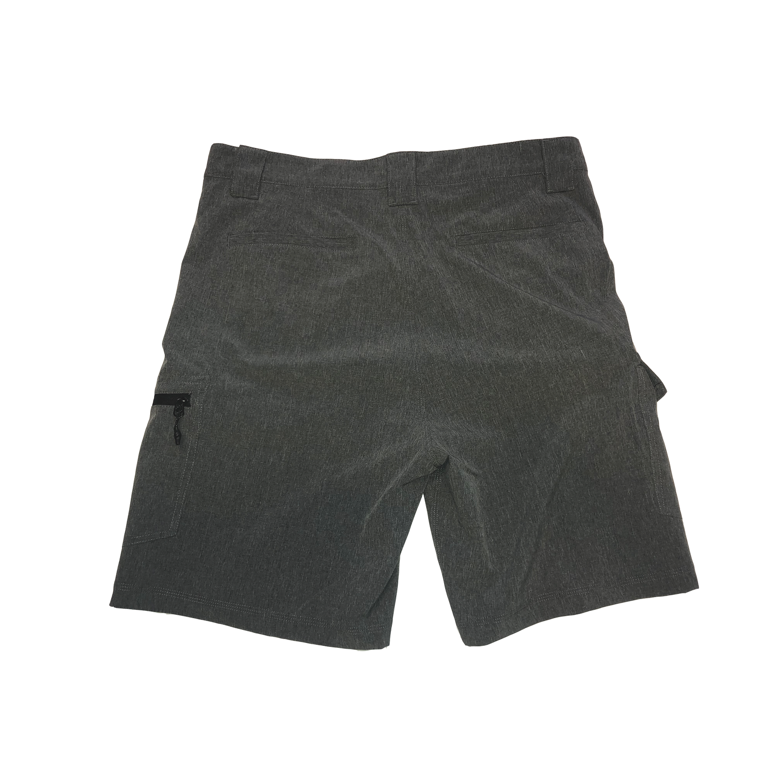 The Waterman - Fishing Shorts