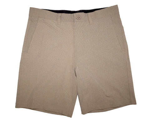 Blackbeard Boardshorts - 4 Way Stretch