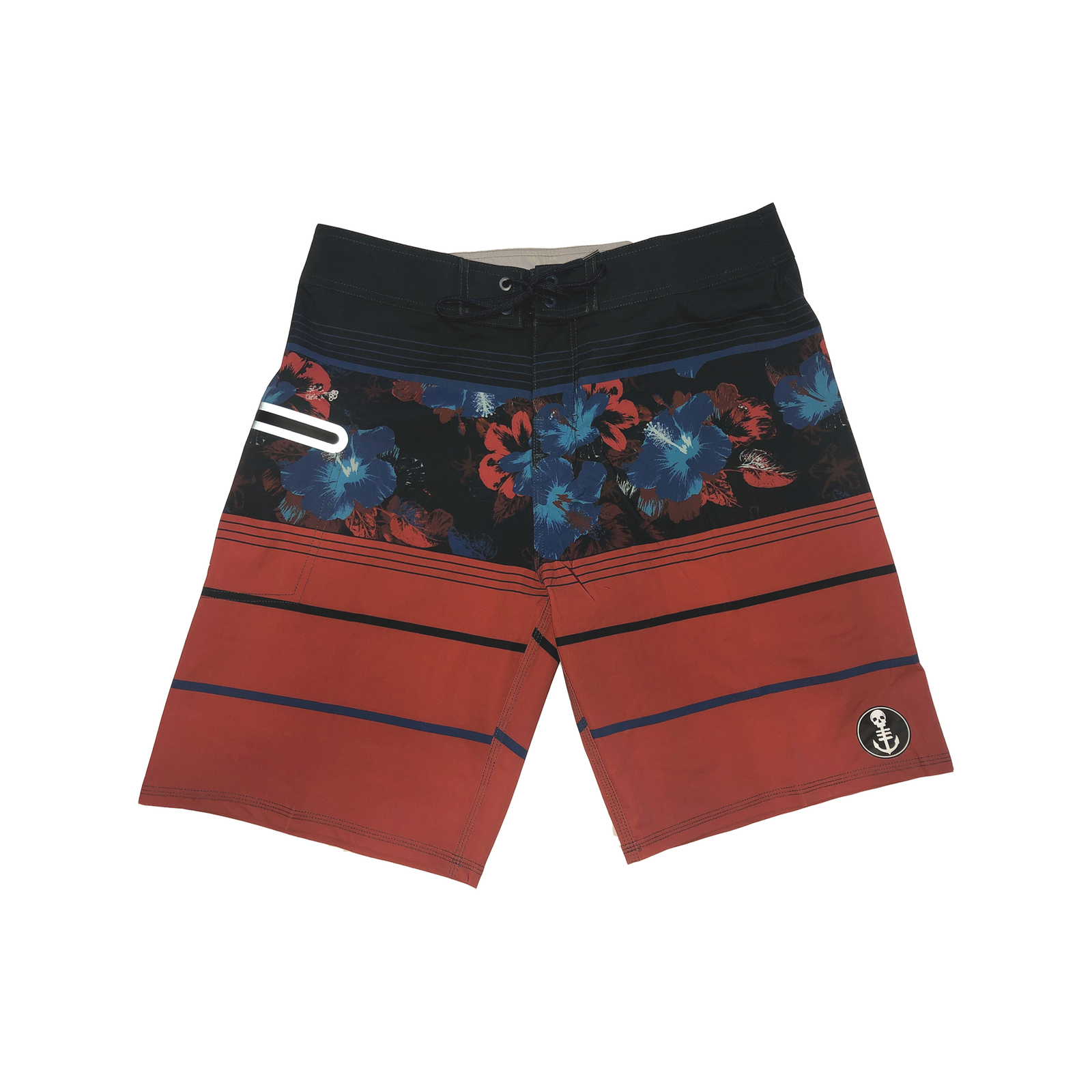 Rusted Roots - Boardshort