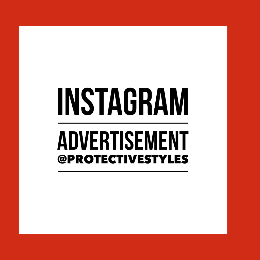Advertising @Protectivestyles
