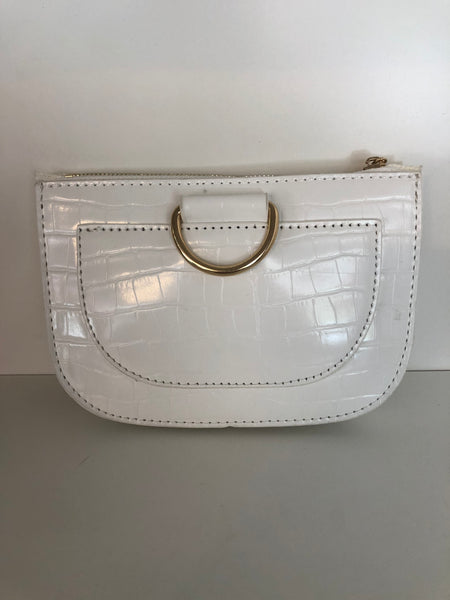 Lisa Belt Bag