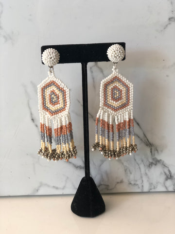 TAI EARRINGS