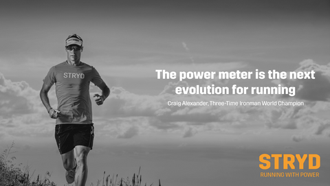 eBook // Training with Power