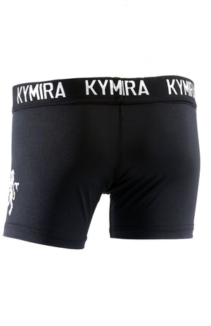 KYMIRA Sport - Women's Core 2.0 Shorts