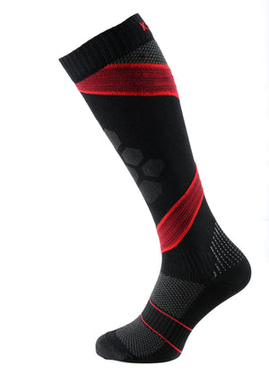 KYMIRA Sport - Compression Socks