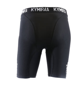 KYMIRA Sport - Men's Core 2.0 Shorts