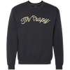 Labrador Retriever Therapy  Sweatshirt