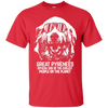 Great Pyrenees Official Dog Of The Coolest Unisex T-Shirt