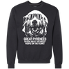 Great Pyrenees Official Dog Of The Coolest Sweatshirt
