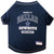 Dallas Cowboys Pet Shirt
