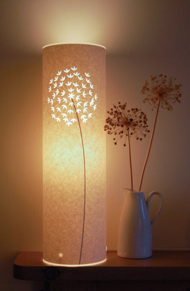 Allium Table Lamp
