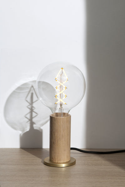 Tala LED 'Aries' Lightbulb (E27/B22)