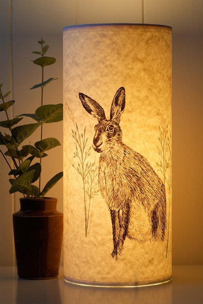 Hare Table Lamp by A Northern Light from Radiance