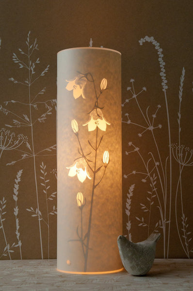 Harebell Table Lamp