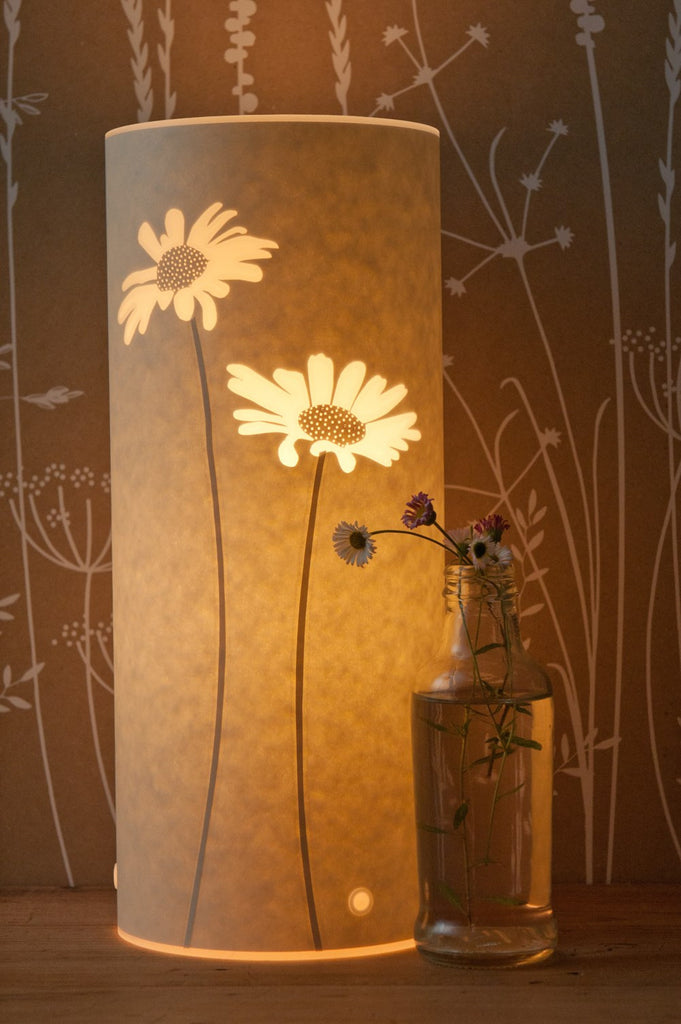 Daisy Table Lamp