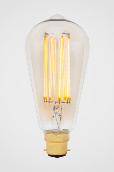 Tala LED 'Squirrel Cage' Lightbulb (E27/B22)